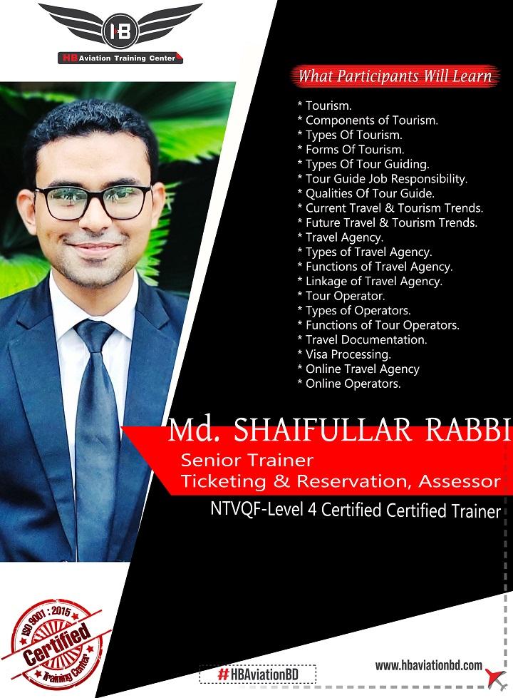 Shaifullah Rabbi